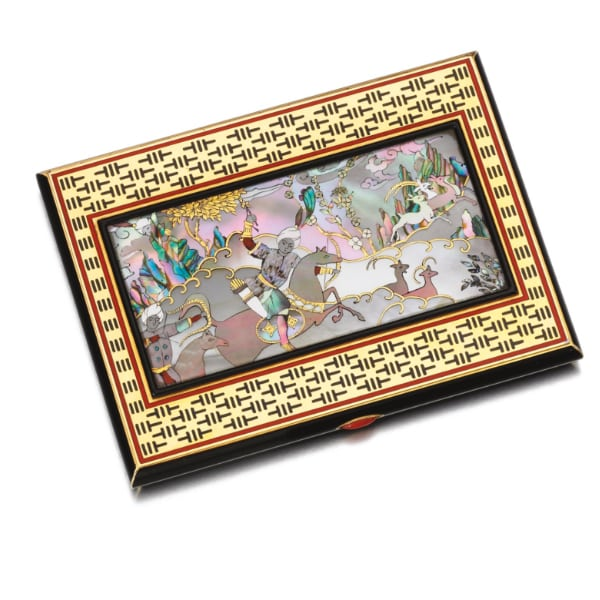 French Art Deco Case.jpg