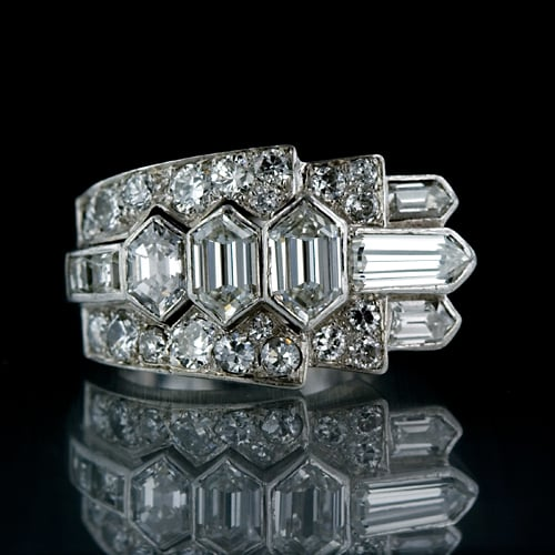 French Art Deco Diamond Ring la 1735.jpg