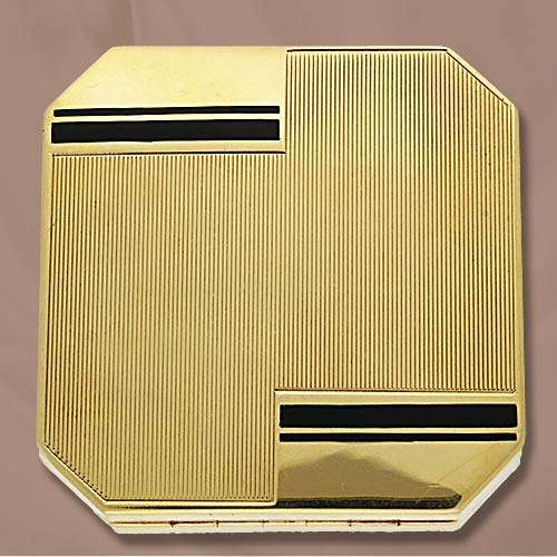 French Art Deco compact 1156.jpg