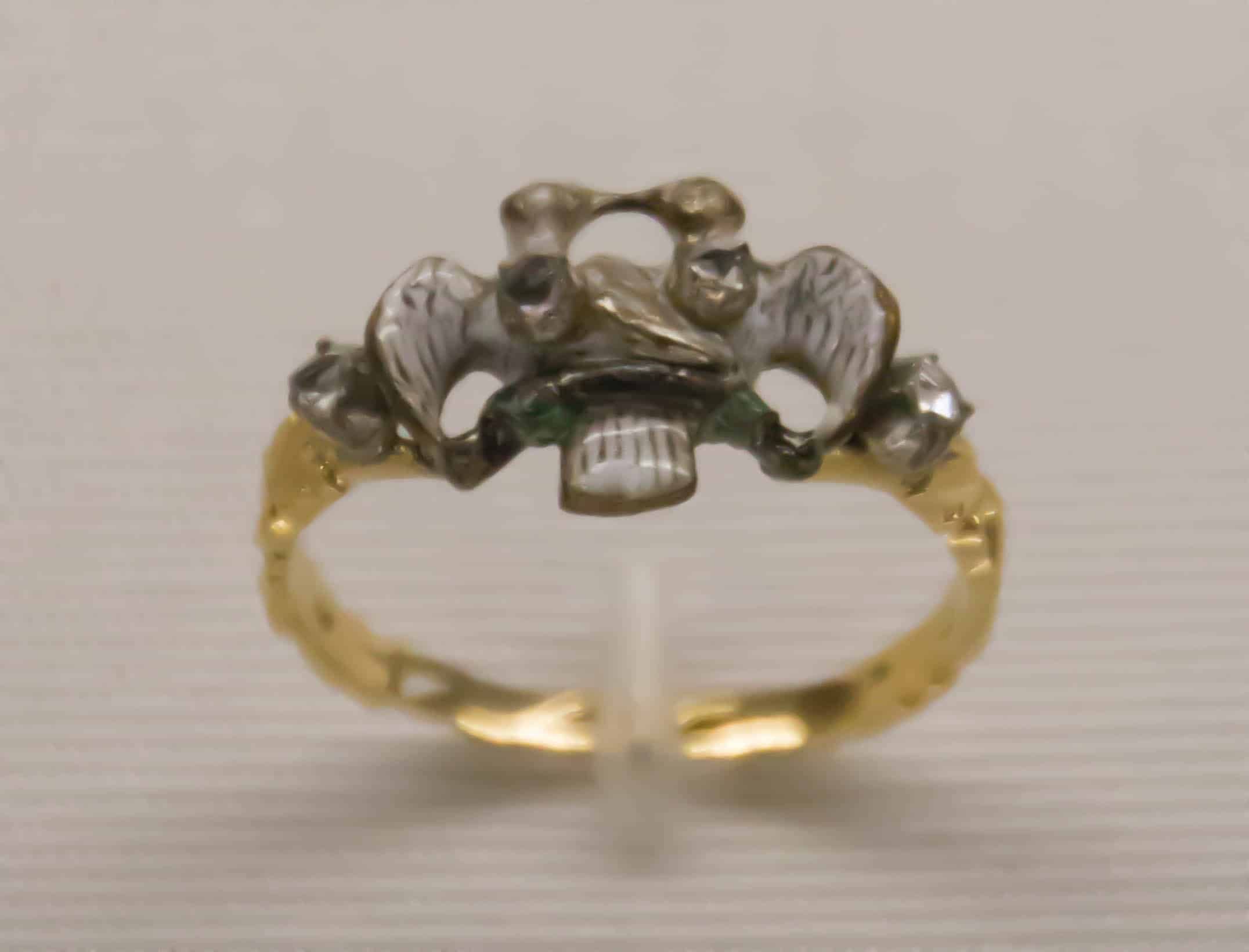 French Love Ring Mid 18th Cen.jpg