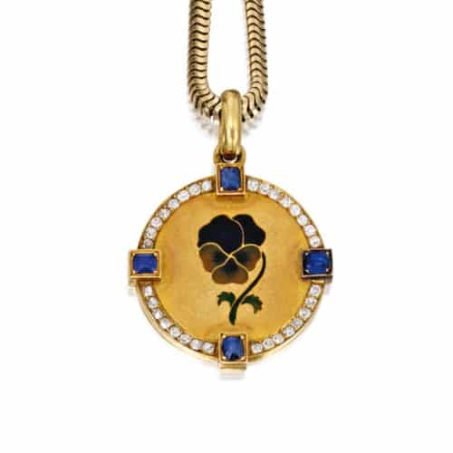 French Pansy Pendant.jpg