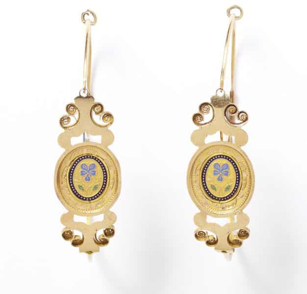 French Poissardes Earrings.jpg