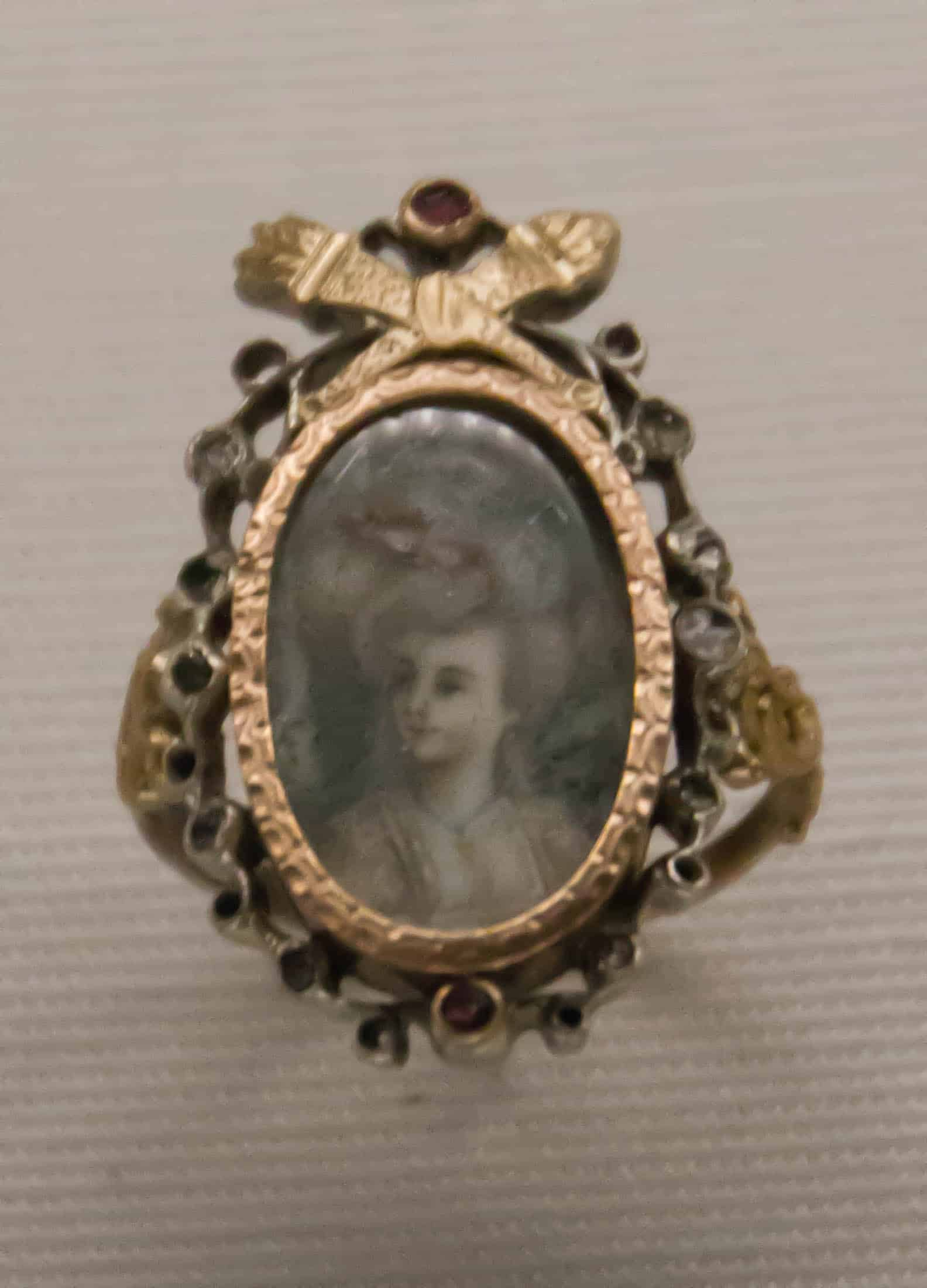 French miniature ring mid 18th c.jpg