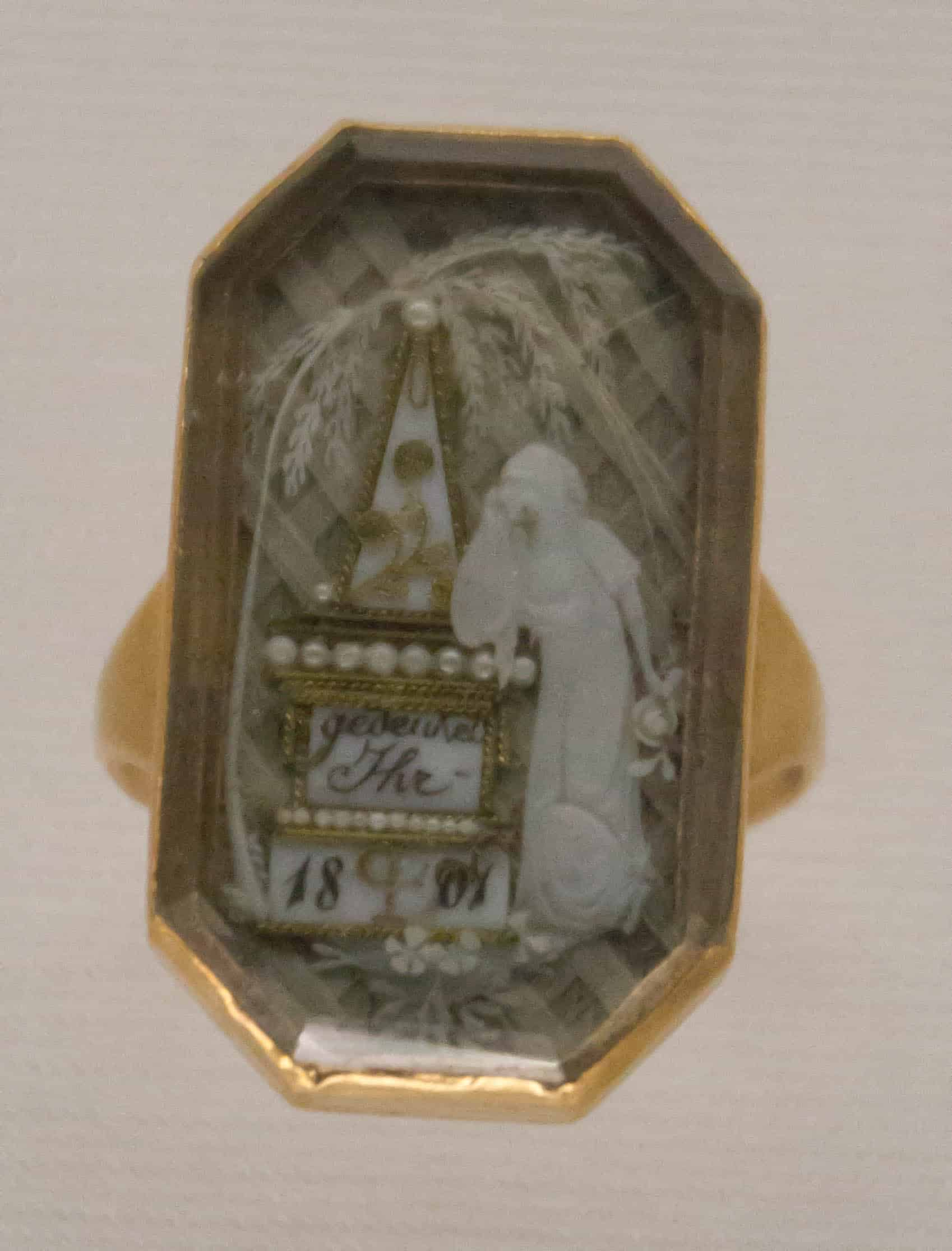 Friendship Ring French c1800.jpg