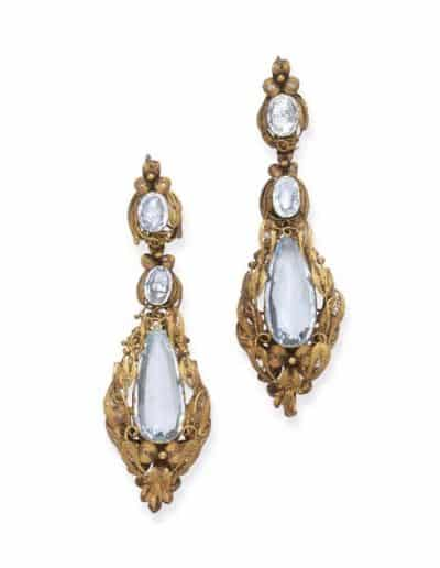 Garrard_Earrings