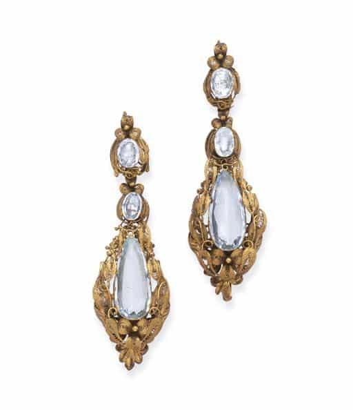 Garrard Earrings.jpg