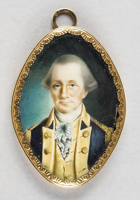 George Washington Miniature.jpg