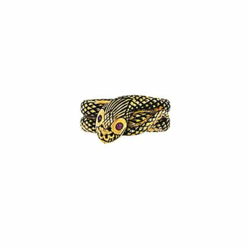 Georgian-Enamel-Snake-Mourning-Ring-.jpg