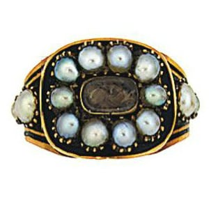 Georgian Black Enamel Mourning Ring.jpg