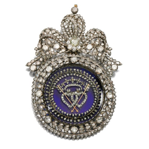 Georgian Brooch Pendant.jpg