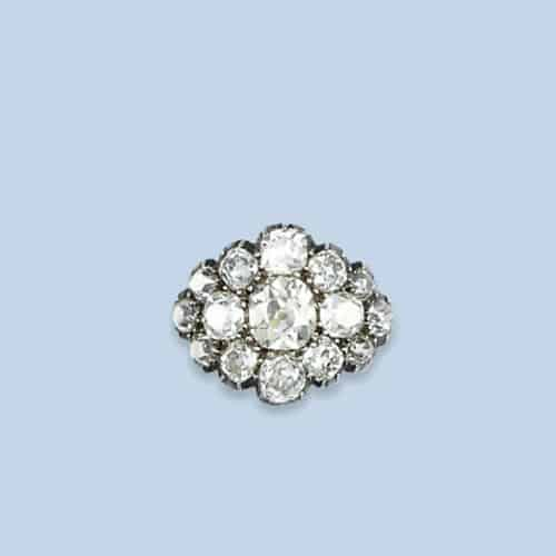 Georgian Diamond Cluster Ring.jpg
