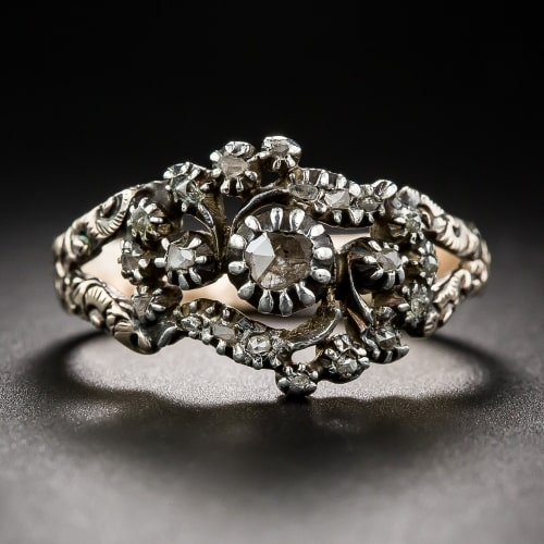 Georgian Engagement Ring 4.jpg