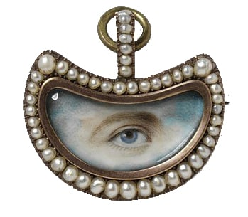 Georgian Eye Miniature.jpg