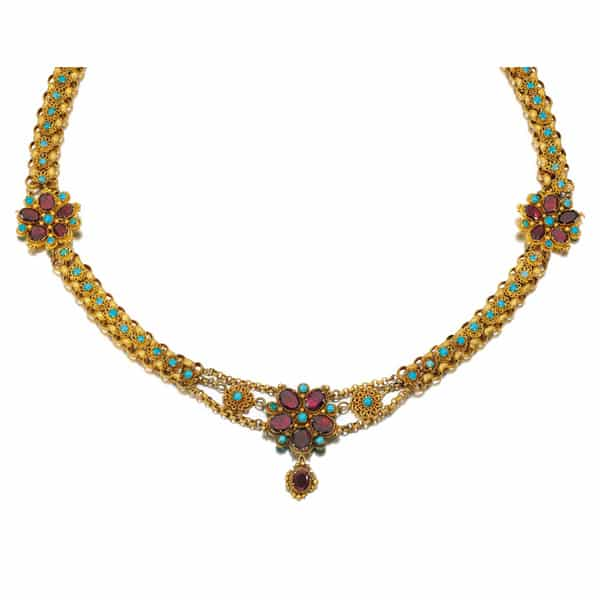 Georgian Garnet Necklace.jpg