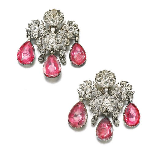 Georgian Girandole Earrings.jpg