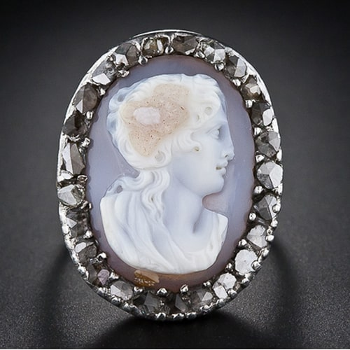 Georgian Hardstone Cameo Ring.jpg