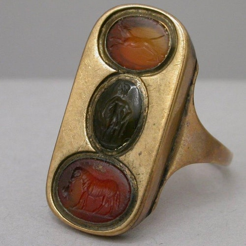 Georgian Intaglio Ring.jpg