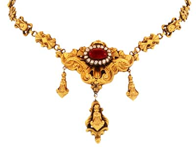 Georgian Necklace.jpg