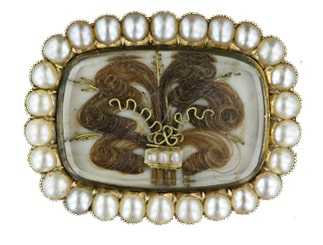 Georgian Stuart Crystal Brooch.jpg