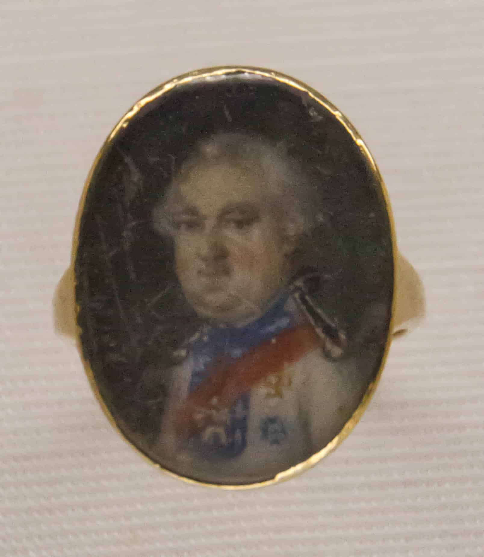 German Minature Ring Late 18th Cen.jpg
