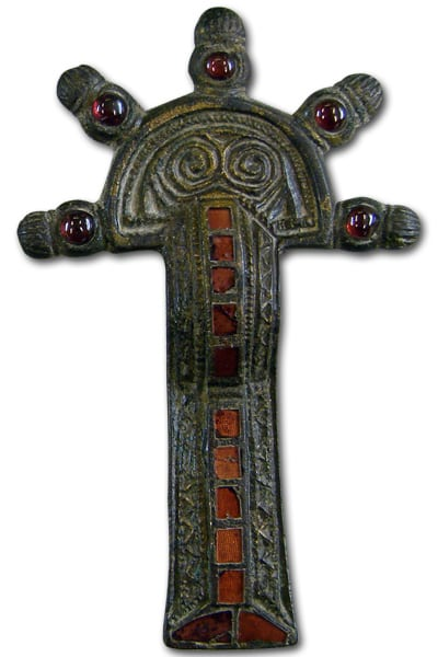 Germanic Fibula.jpg