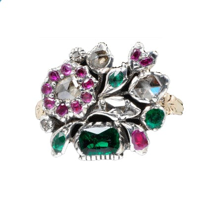 Giardenetti Gemstone Ring.jpg