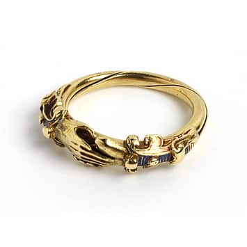 Gimmel_Ring