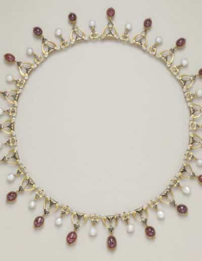 Giuliano_Garnet_Necklace