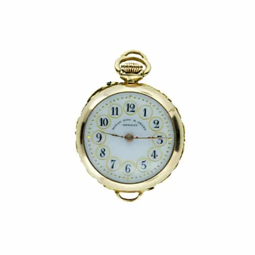 Golay watch face.jpg