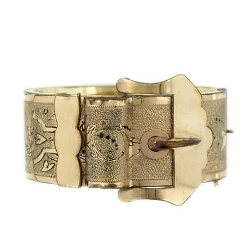 Gold Filled Bracelet.jpg