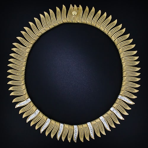 Gold Fringe Collar.jpg