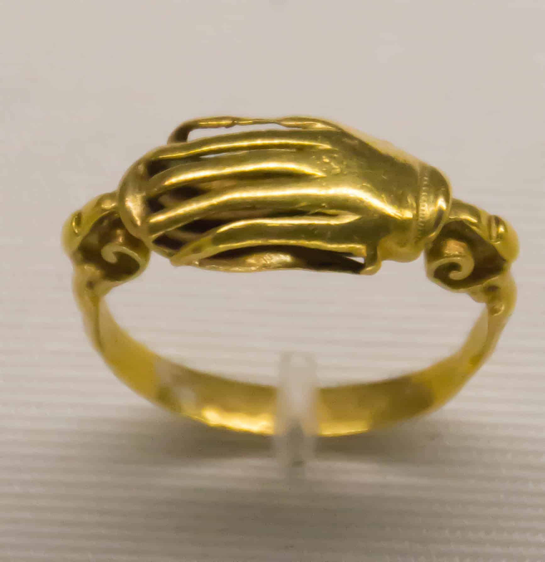 Gold Ring Late 18th Century.jpg