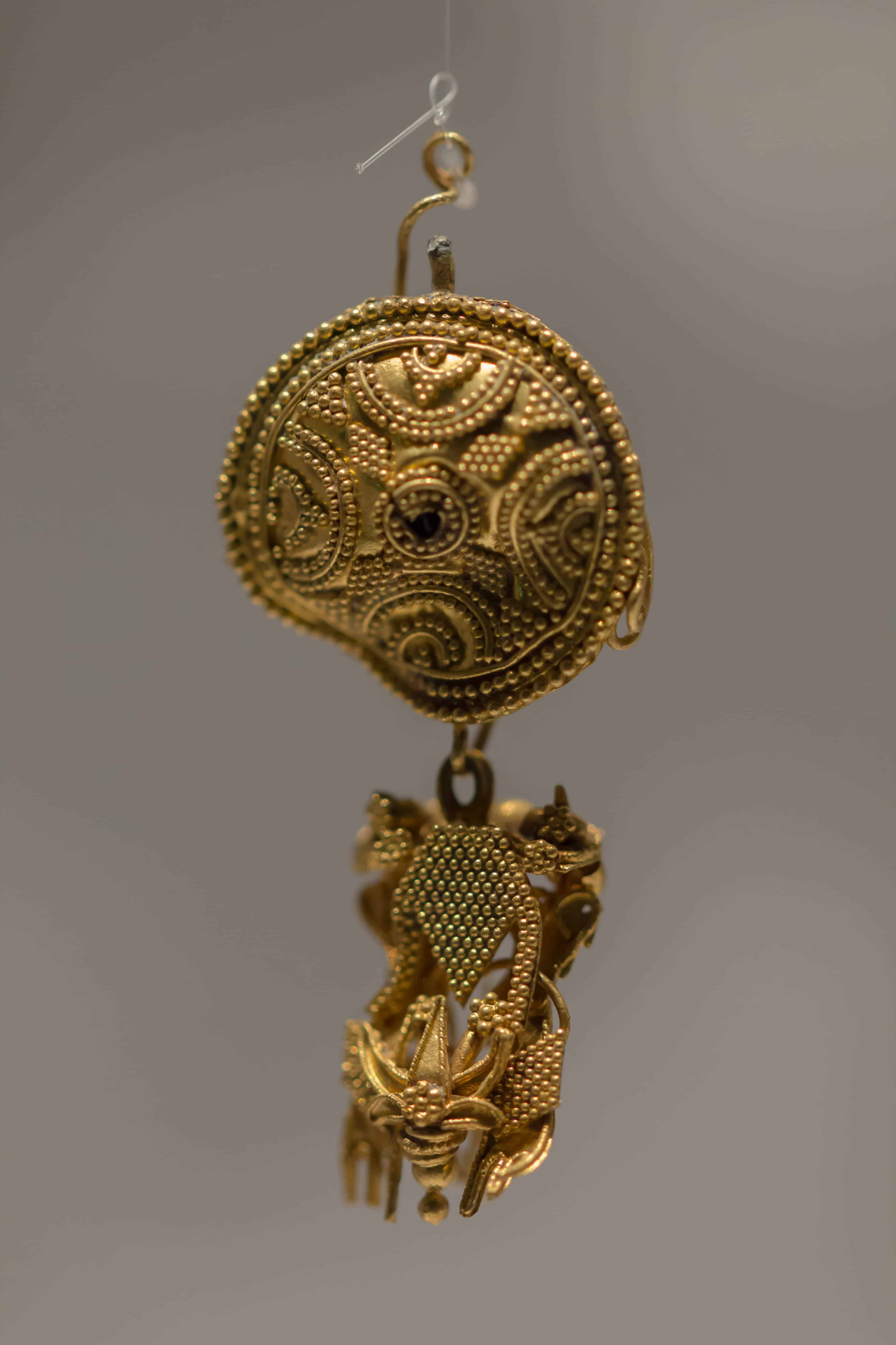 Granulated Pendant.jpg