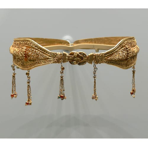 Greek Gold Diadem.jpg
