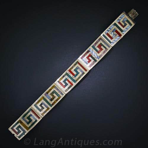 Greek_Key_Bracelet