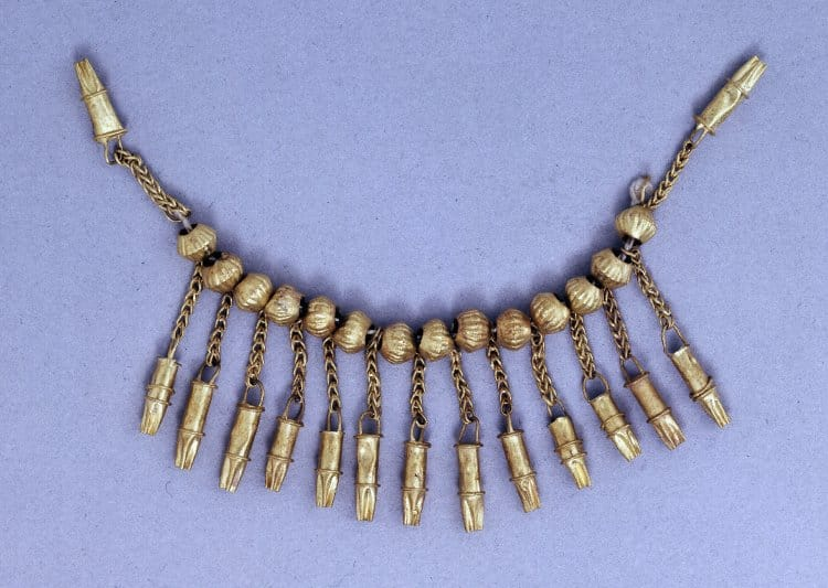 Greek Pendant Necklace.jpg