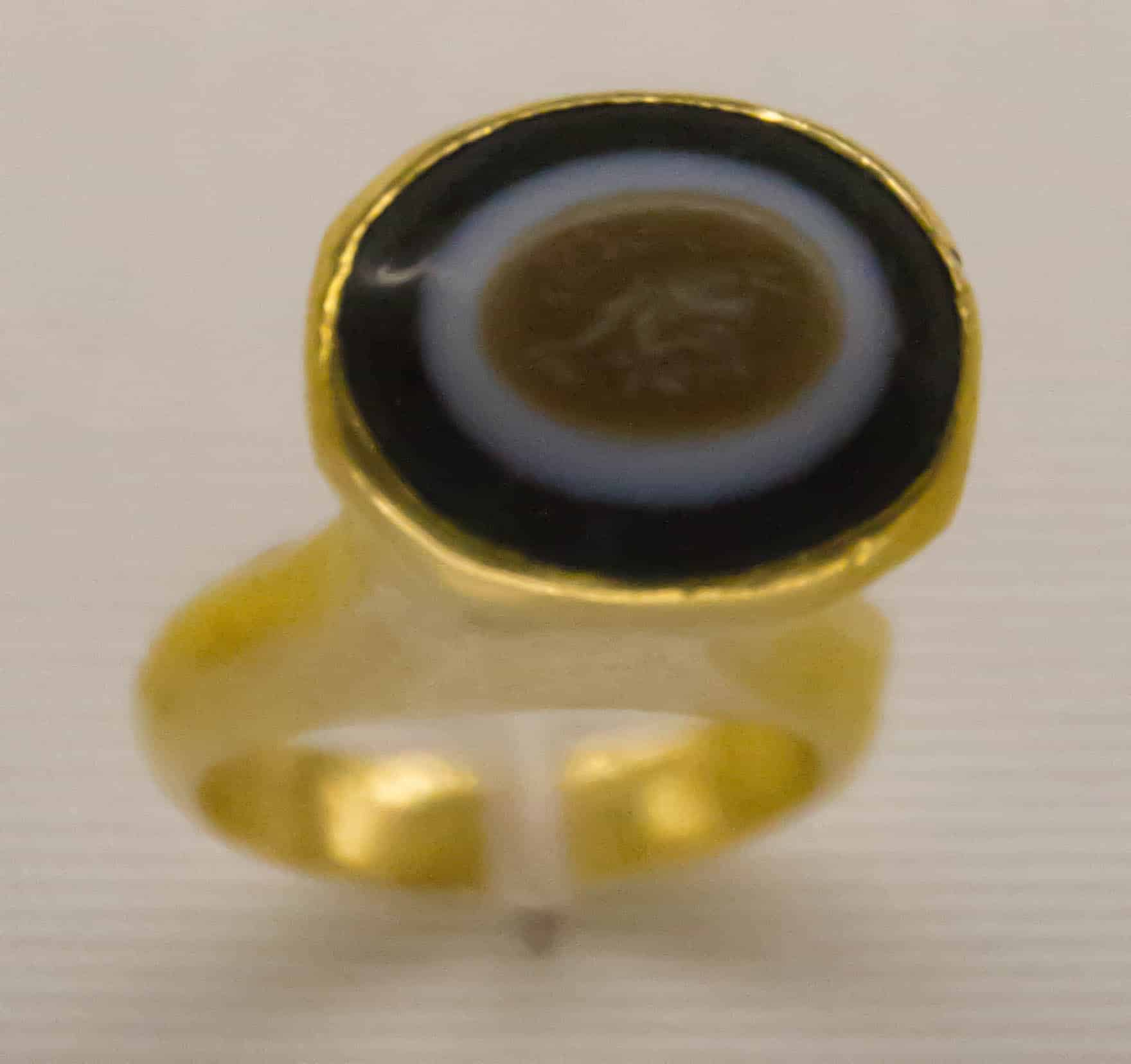 Greek Ring Agate.jpg