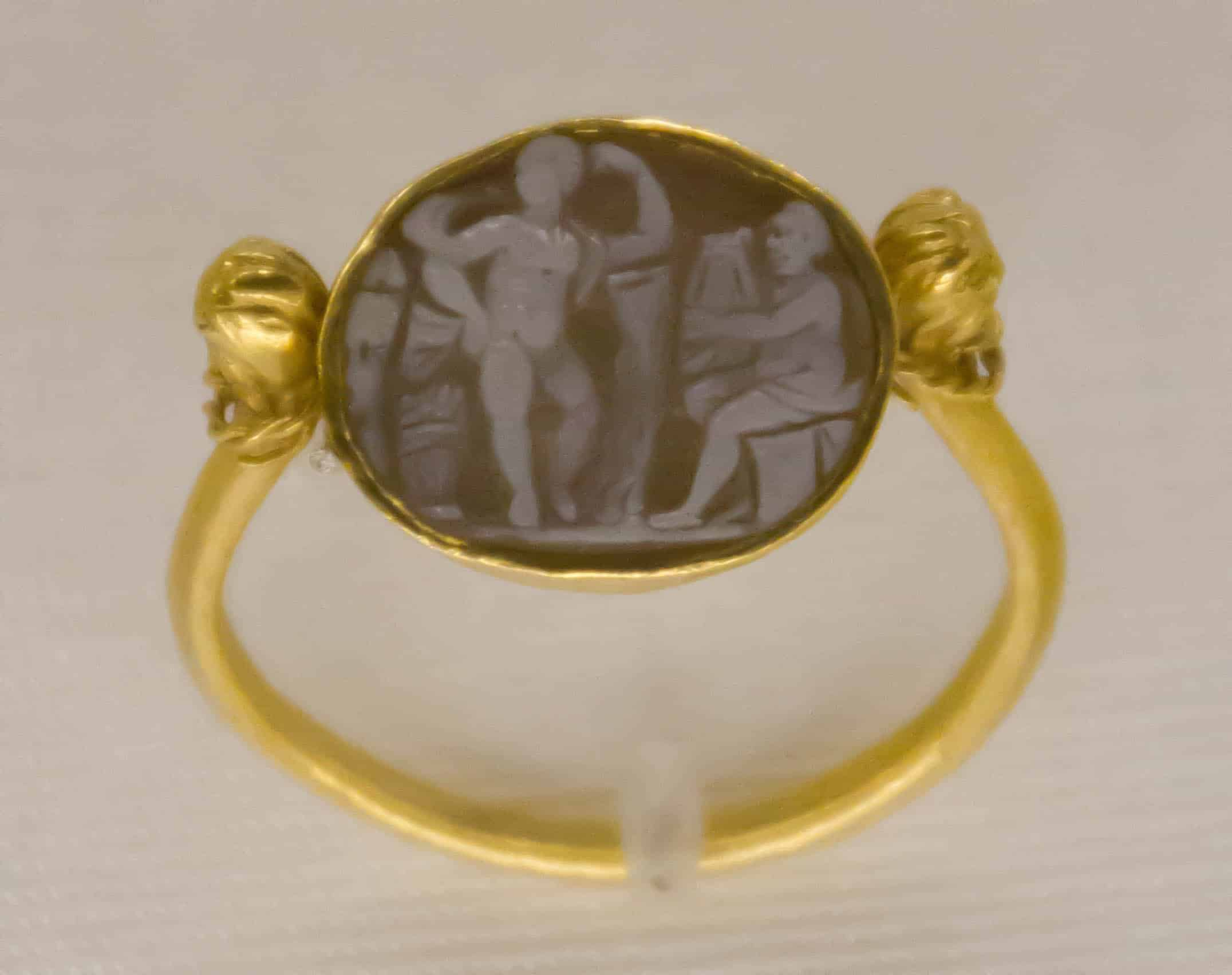 Greek Ring Cameo.jpg