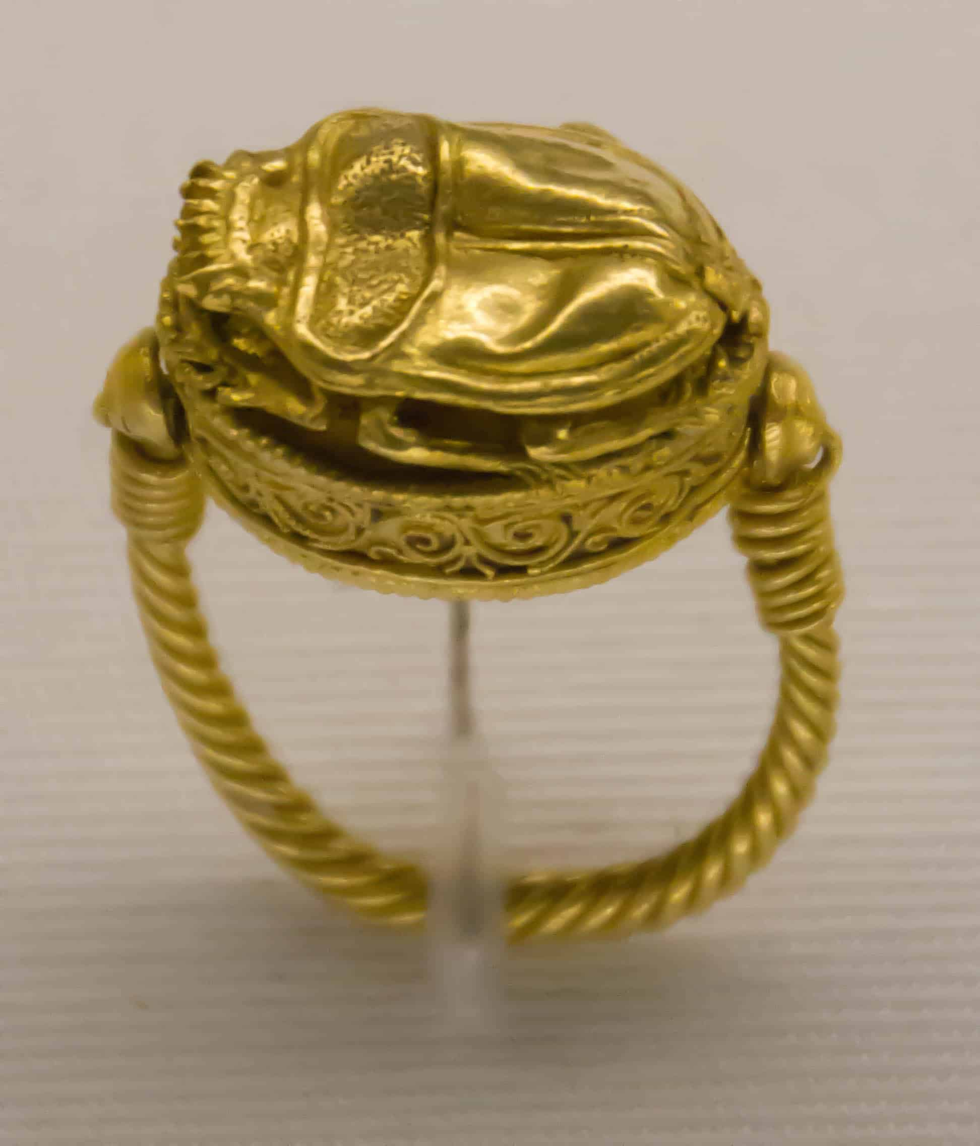 Greek Scarab Ring.jpg