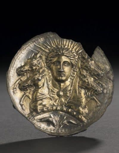 Greek_Silver-Gilt_Disc