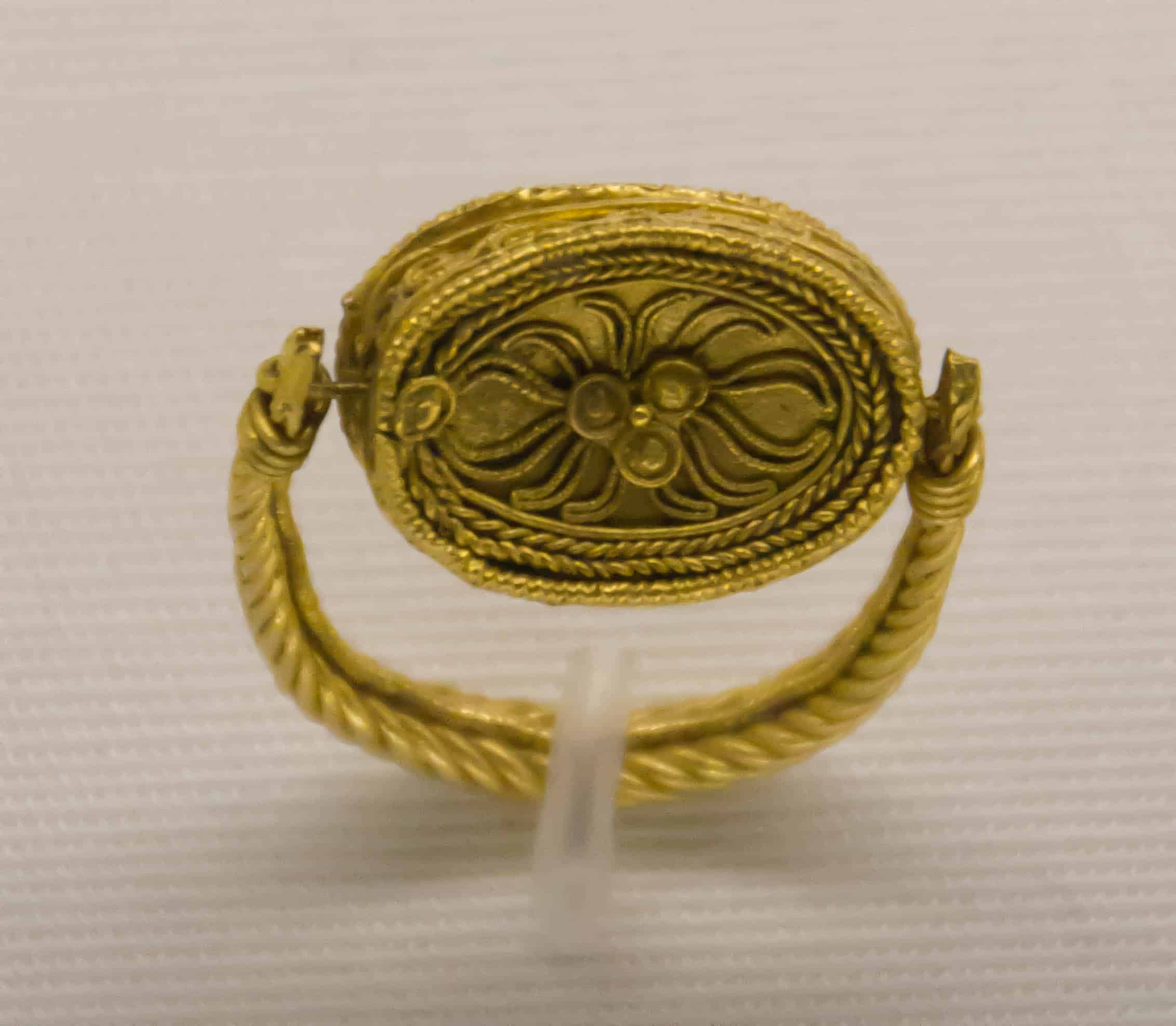 Greek Swivel Ring.jpg