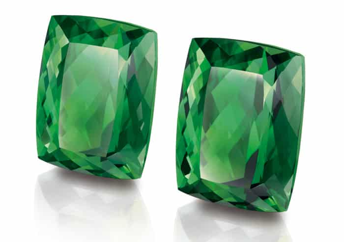 Green Tourmaline Pair 100ct.jpg