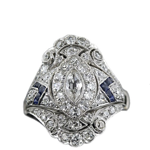 Guard_ring_with