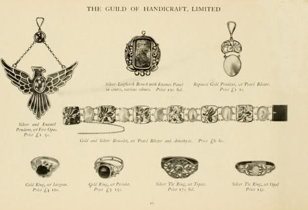 Guild of Handicraft.jpg