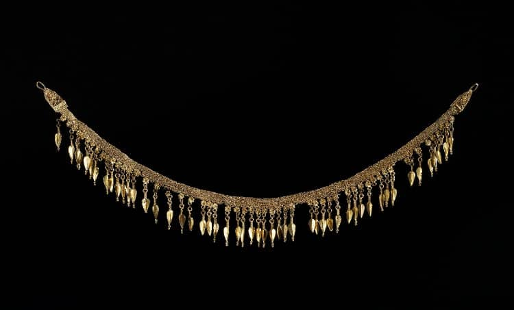 Helenistic Strap Necklace.jpg