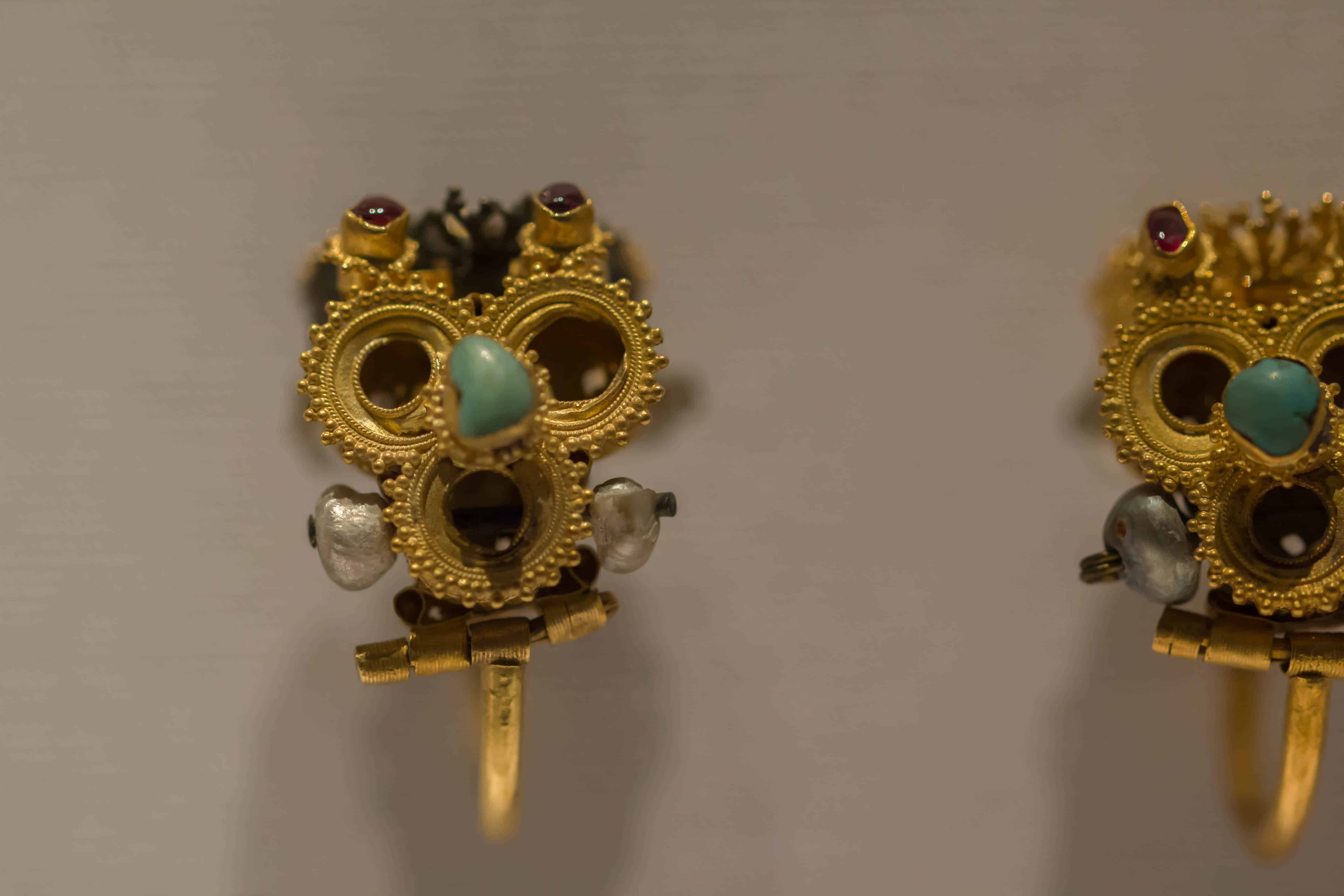 Hinged Byzantine Earrings.jpg