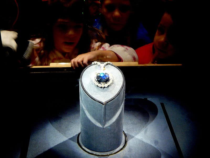 Hope Diamond Smithsonian.jpg