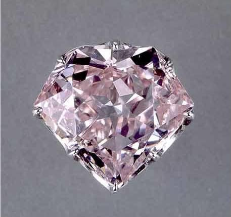 Hortensia Diamond.jpg