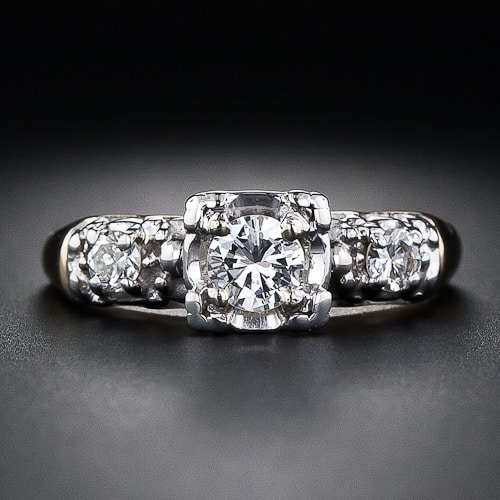 Illusion Set Engagement Ring.jpeg