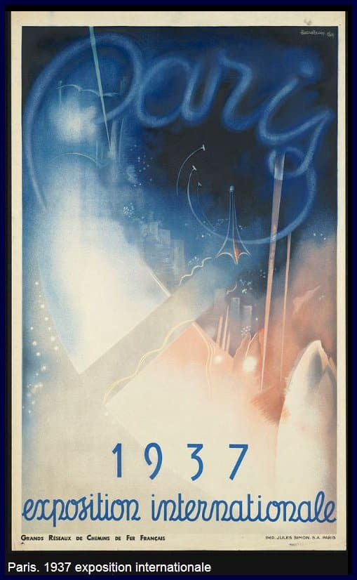 International Exhibition Paris 1937 Poster.jpg